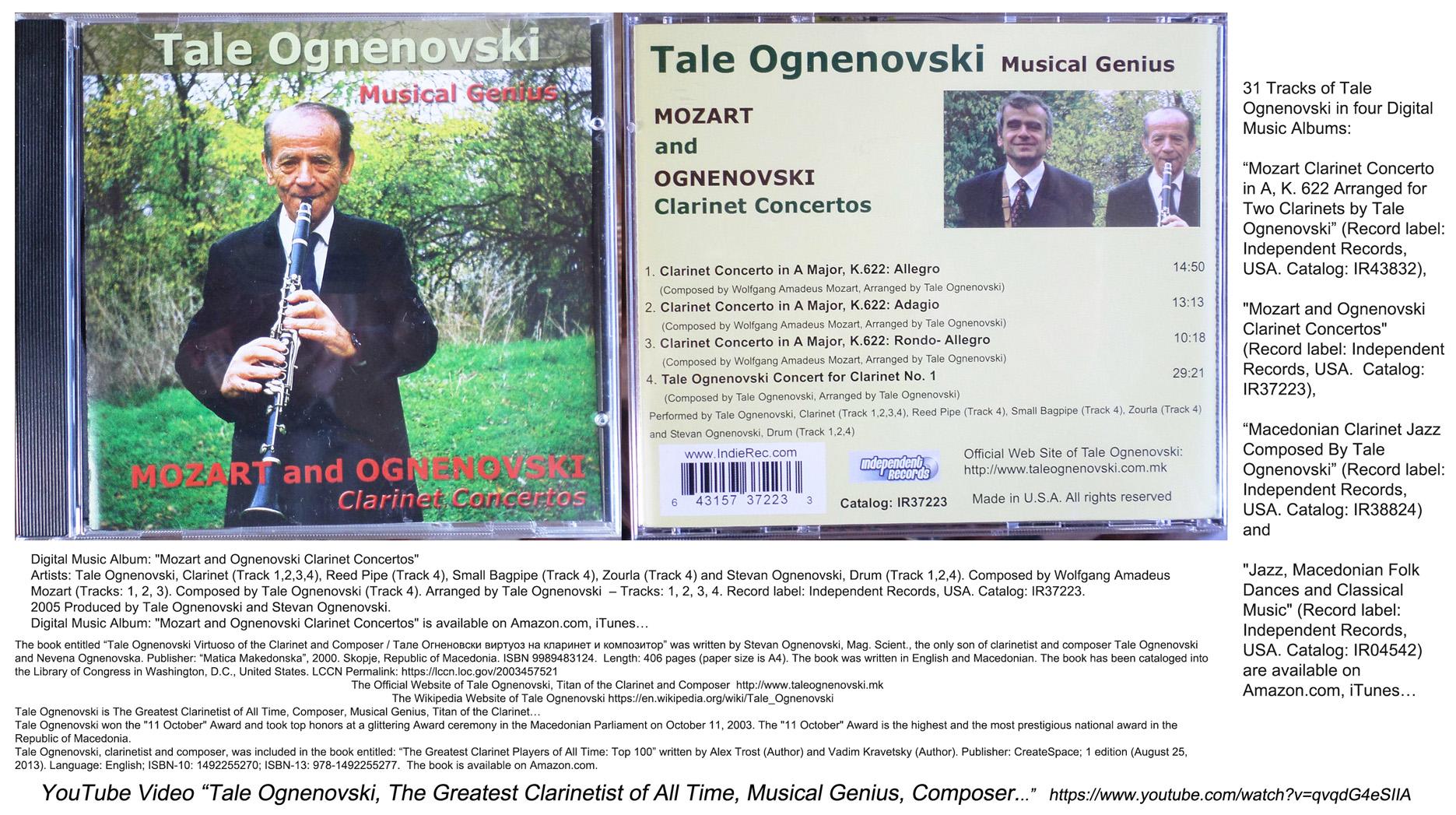 time makedonija mp3 free download