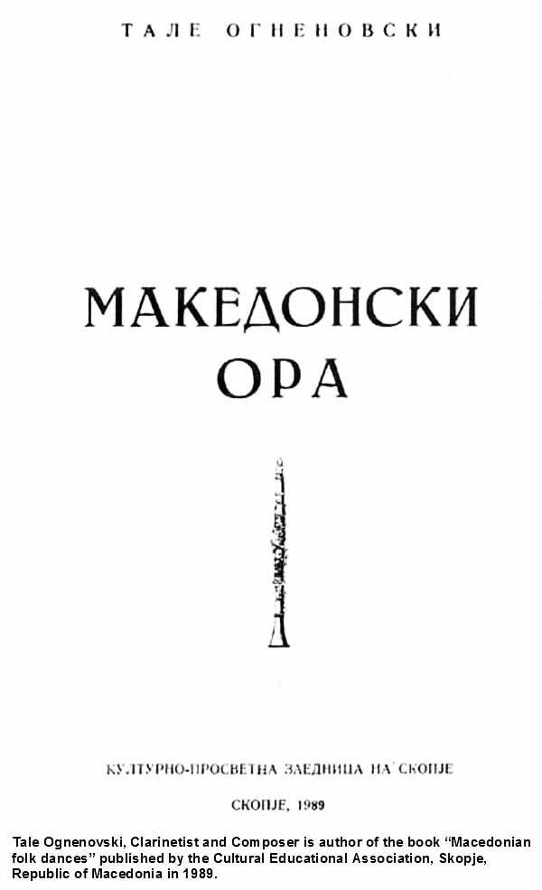 Folk radio macedonia online dating